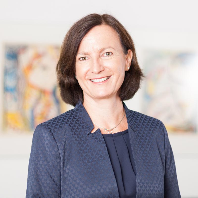 Anette Grimmelsmann